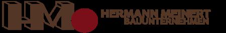 Hermann Meinert Logo
